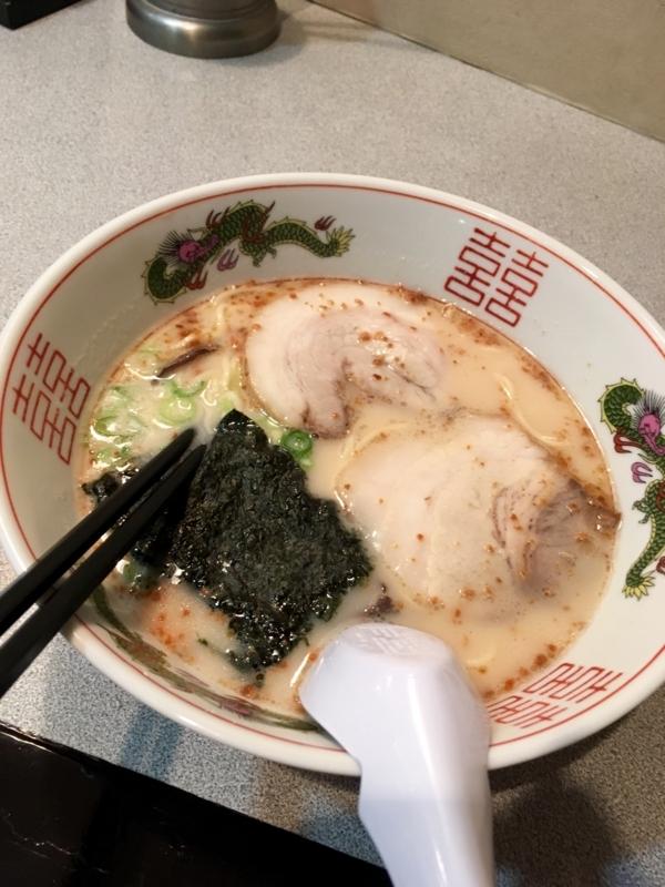 2016/09/16/熊本ラーメン