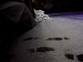 2018/02/02/雪