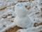 2018/02/03/雪だるま3