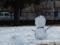 2018/02/03/雪だるま4