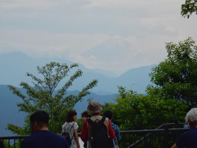 2018/05/29/富士山