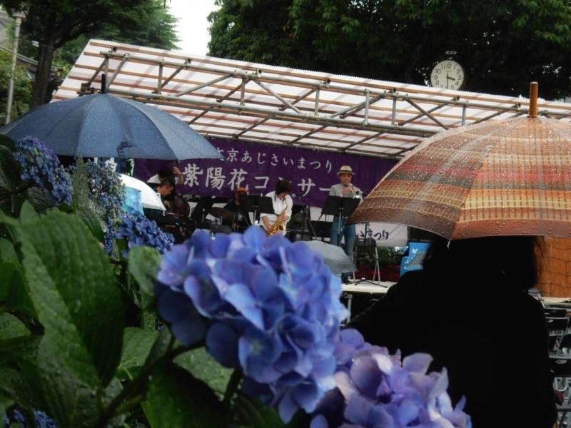 f:id:Nakano_Hitsuji:20180610152821j:plain