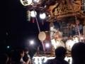 2018/08/04/八王子まつり2