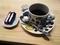 コーヒー&チョコレート