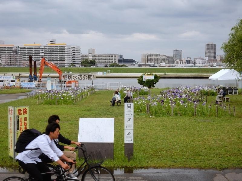 2019/06/11/堀切水辺公園