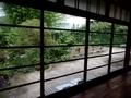 2019/09/17/窓