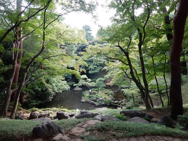 f:id:Nakano_Hitsuji:20190927142641j:plain