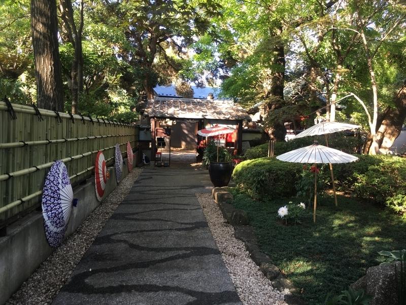 f:id:Nakano_Hitsuji:20191009143901j:plain