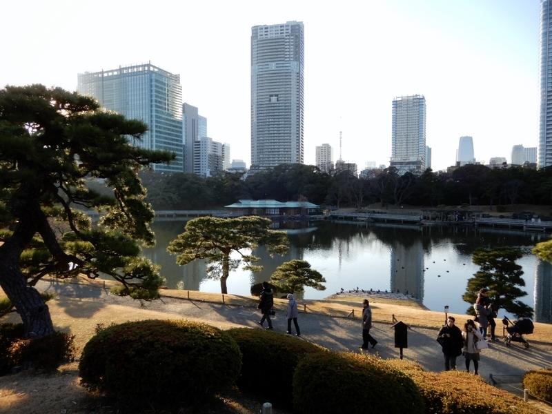 f:id:Nakano_Hitsuji:20200103152649j:plain