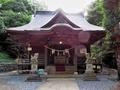 2020/06/17/住吉神社