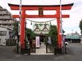 2020/11/02/八幡八雲神社