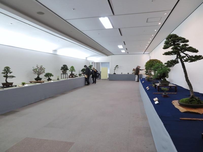 f:id:Nakano_Hitsuji:20201106104253j:plain
