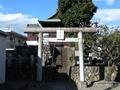 2020/11/10/山王神社