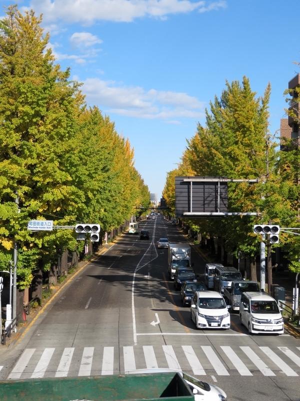 2020/11/10/町田街道交差点1