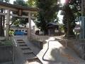 2020/11/10/熊野神社