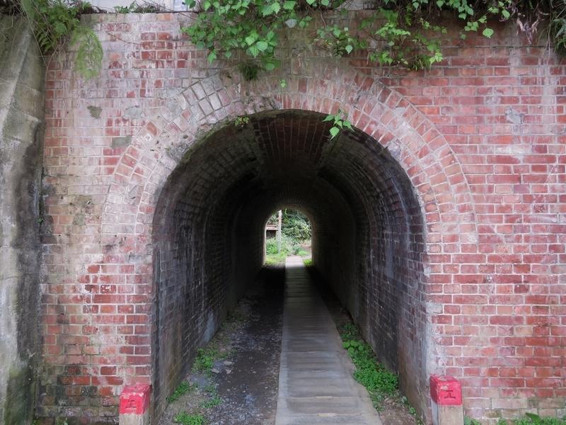 2020/11/10/トンネル