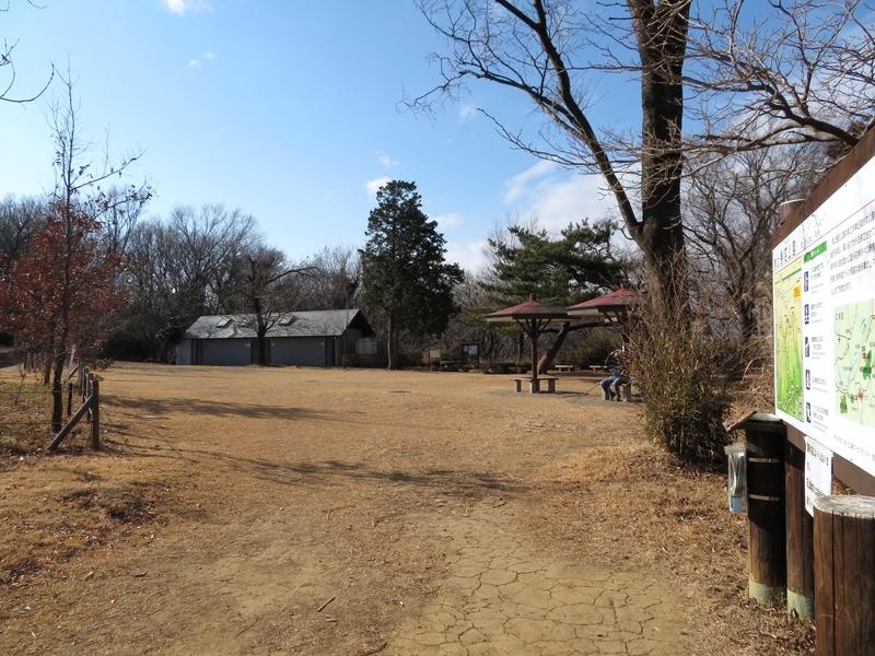 f:id:Nakano_Hitsuji:20210122135438j:plain