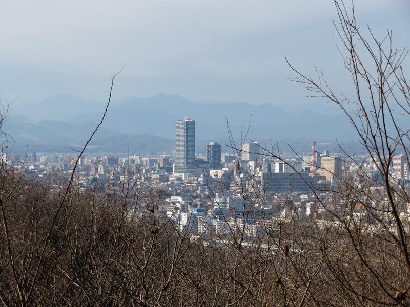 2021/01/22/風景2