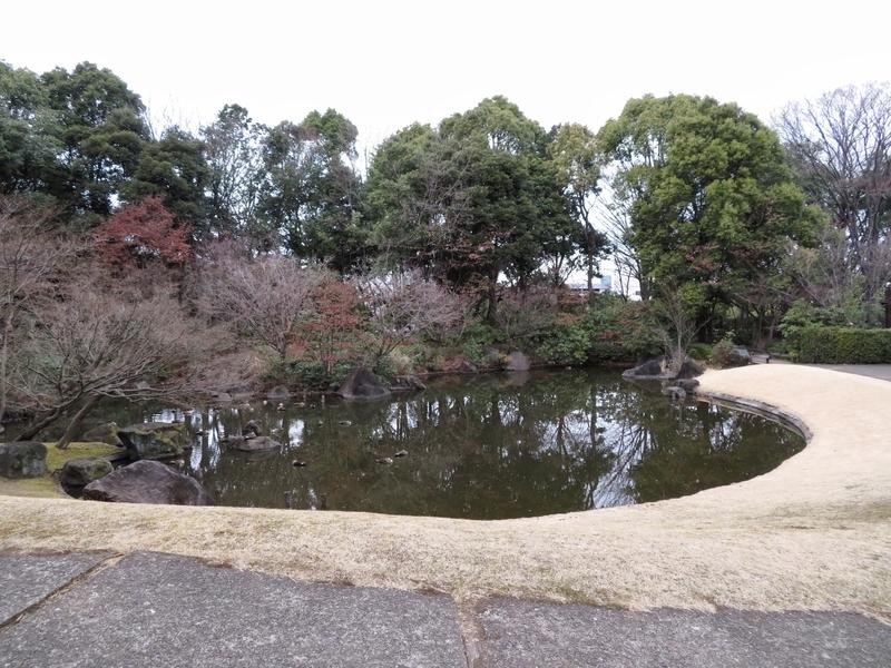 2021/02/26/くつろぎの広場(旧富澤家)1