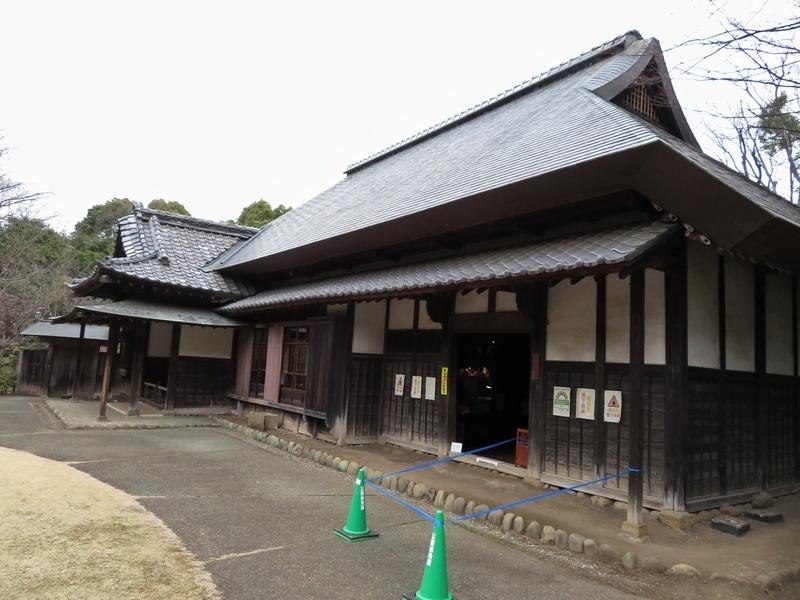 f:id:Nakano_Hitsuji:20210226160137j:plain
