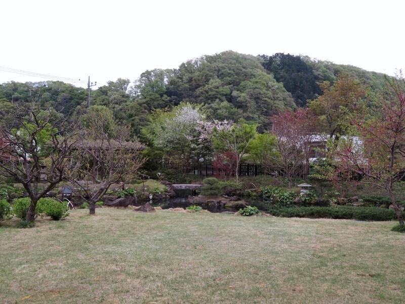 f:id:Nakano_Hitsuji:20210409151430j:plain