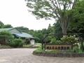 2021/05/31/南大沢口