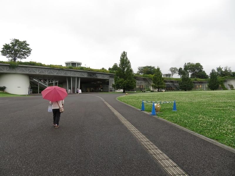 2021/07/09/花みどり文化センター