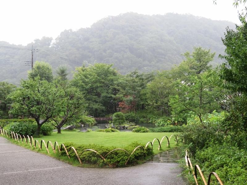 f:id:Nakano_Hitsuji:20210815142756j:plain