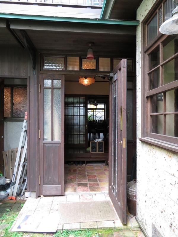 f:id:Nakano_Hitsuji:20210827153428j:plain