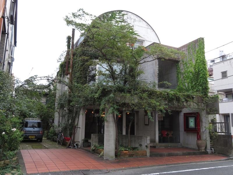 f:id:Nakano_Hitsuji:20210827155057j:plain