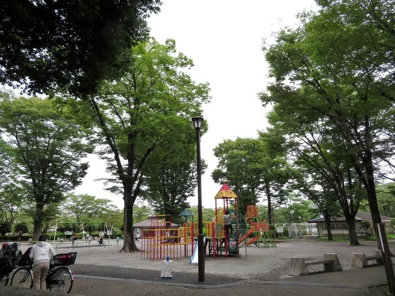 f:id:Nakano_Hitsuji:20210905154219j:plain