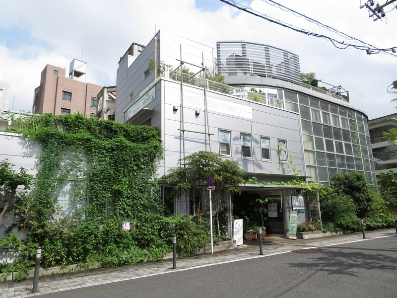 f:id:Nakano_Hitsuji:20210911130028j:plain