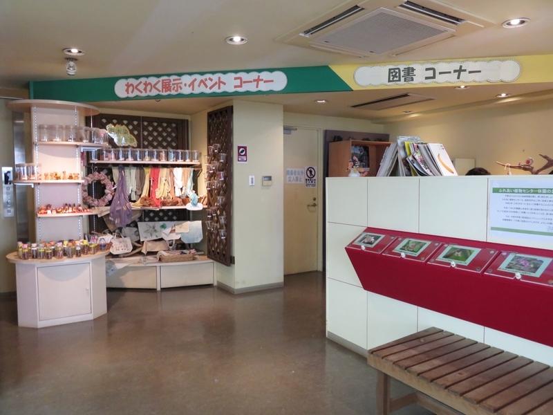 f:id:Nakano_Hitsuji:20210911133150j:plain