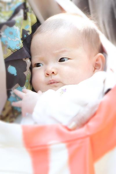 f:id:Nakaochiai_Aozora_Photography:20140626154938j:plain