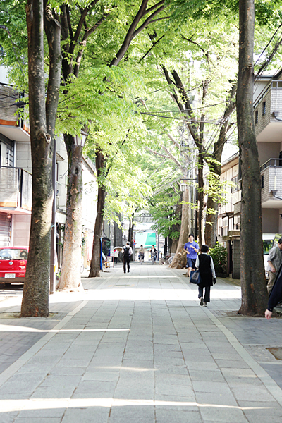 f:id:Nakaochiai_Aozora_Photography:20140626154949j:plain