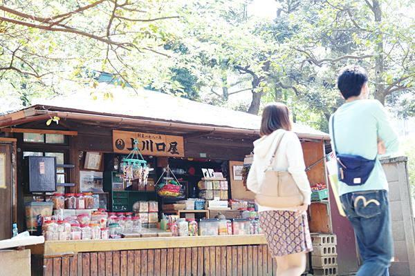 f:id:Nakaochiai_Aozora_Photography:20140626155004j:plain