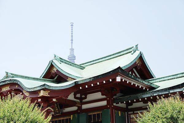 f:id:Nakaochiai_Aozora_Photography:20140626230826j:plain