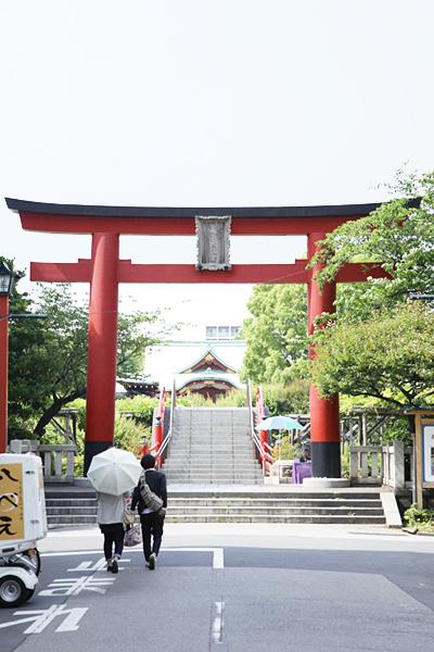 f:id:Nakaochiai_Aozora_Photography:20140626230912j:plain