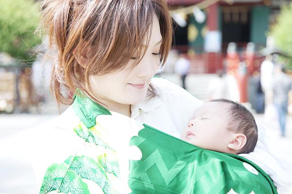 f:id:Nakaochiai_Aozora_Photography:20140701130007j:plain