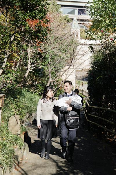 f:id:Nakaochiai_Aozora_Photography:20150215020631j:plain