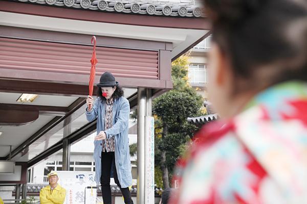 f:id:Nakaochiai_Aozora_Photography:20150428003141j:plain
