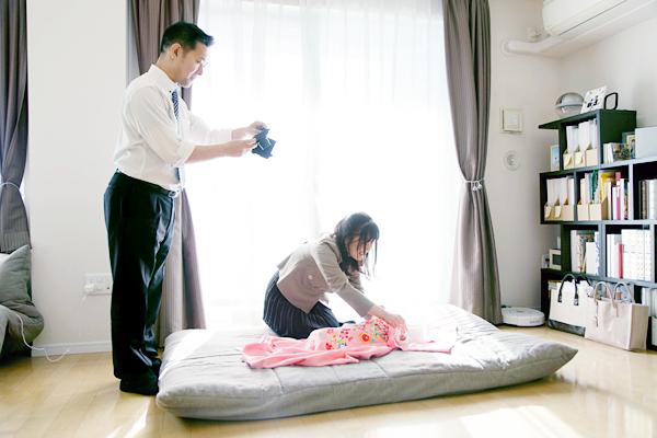 f:id:Nakaochiai_Aozora_Photography:20150428124953j:plain