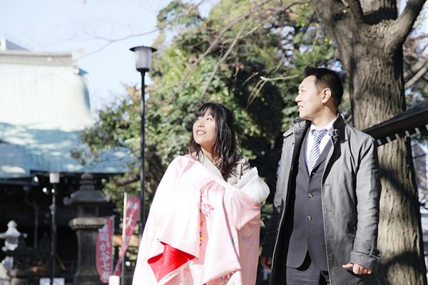 f:id:Nakaochiai_Aozora_Photography:20150428130654j:plain