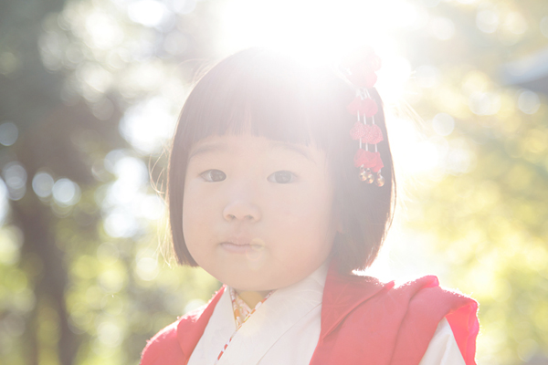 f:id:Nakaochiai_Aozora_Photography:20150504140955j:plain