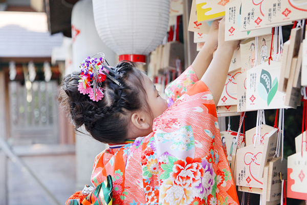 f:id:Nakaochiai_Aozora_Photography:20150505164746j:plain