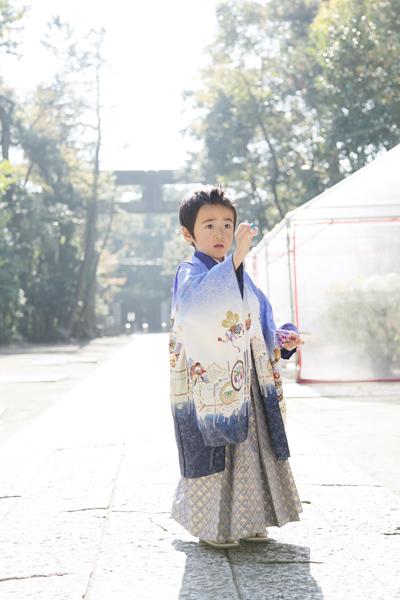f:id:Nakaochiai_Aozora_Photography:20150506135311j:plain