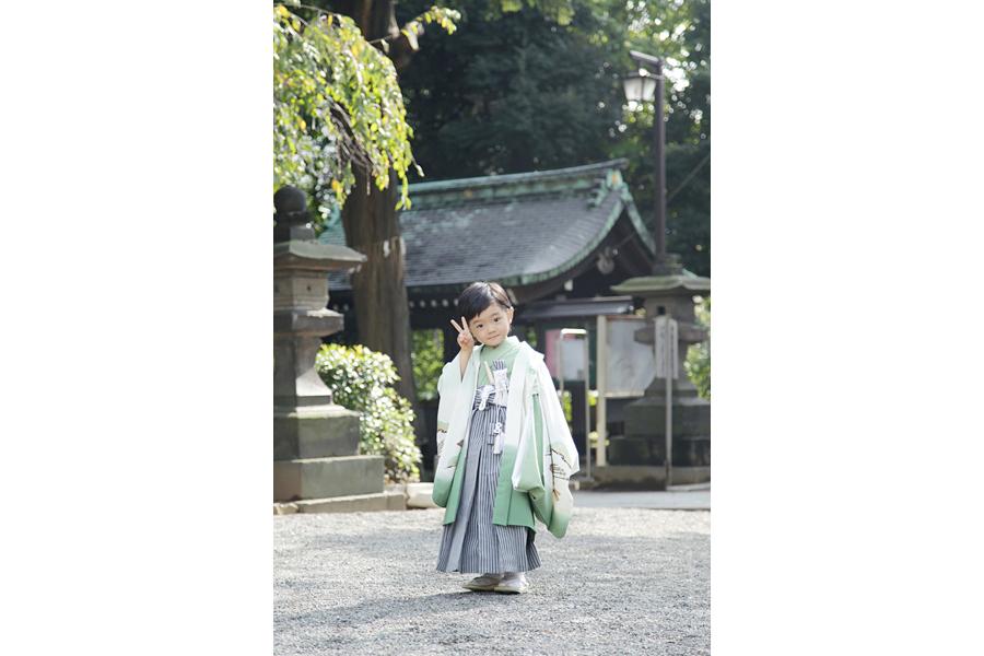 f:id:Nakaochiai_Aozora_Photography:20150506173712j:plain