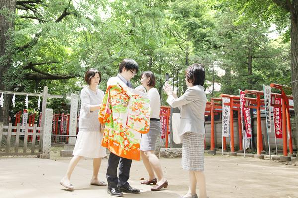f:id:Nakaochiai_Aozora_Photography:20150613173258j:plain