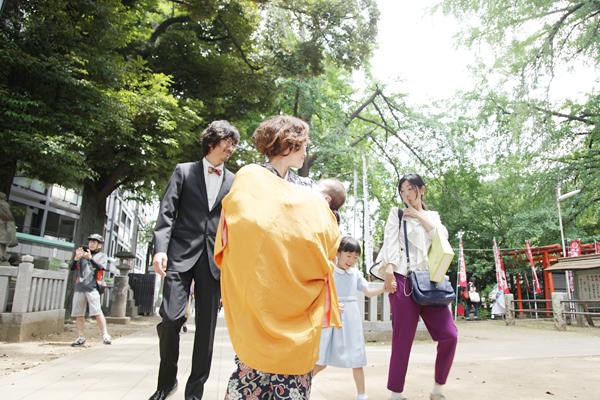 f:id:Nakaochiai_Aozora_Photography:20150630130510j:plain