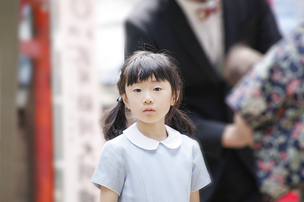 f:id:Nakaochiai_Aozora_Photography:20150630143605j:plain